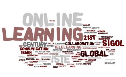 Online_Learning_Wordle_bc